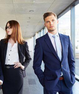 greiff coporate wear bij hq bedrijfskleding