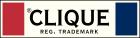 Clique@hq-bedrijfskleding