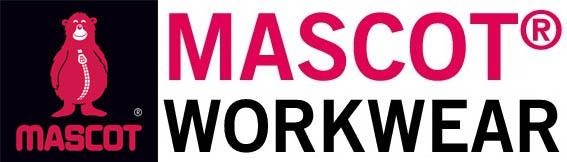 Mascot workwear hilversum HQ-Bedrijfskleding