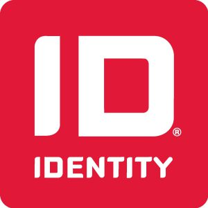 ID Identity@hq bedrijfskleding