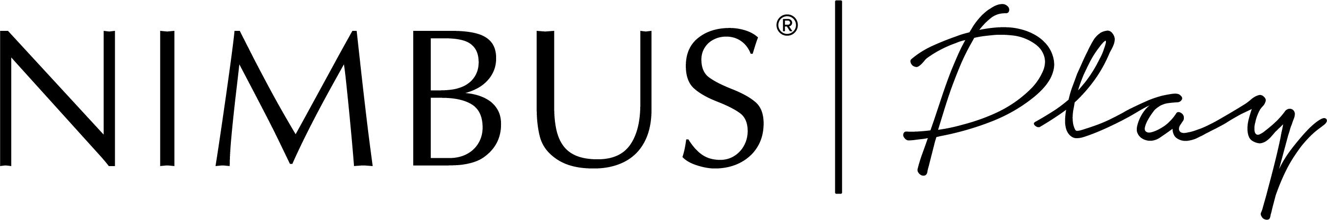 Nimbus Play HQ-Bedrijfskleding