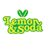 Lemon&Soda HQ-Bedrijfskleding