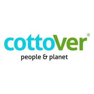 Cottover HQ-Bedrijfskleding