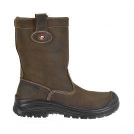 Werklaarzen, werk, laarzen, veilig, werkschoenen, schoenen