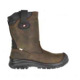 werklaarzen, laarzen, werk, werkschoenen, schoenen, veilig